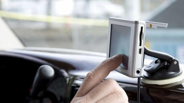 Doria lança aplicativo para taxista competir com Uber e rivais