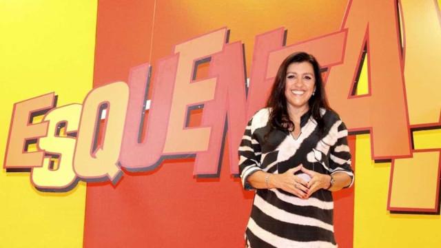 Pai de vítima de câncer processa Globo e Casé e pede R$ 4 milhões