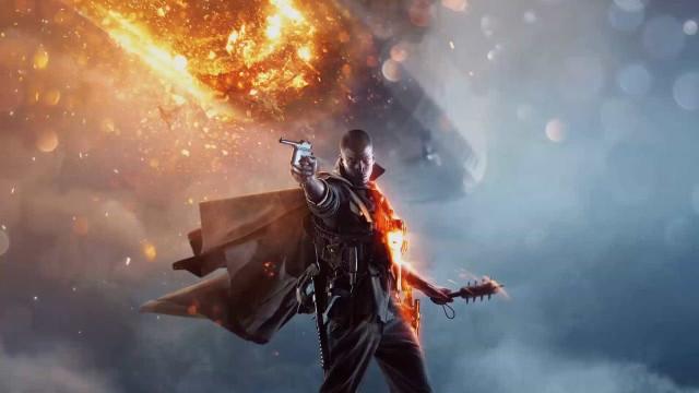 PlayStation 4: confira promoções de games com até 60% de desconto
