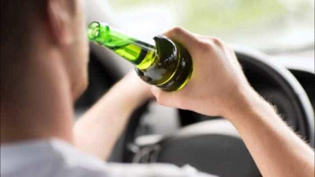 3 morrem em 2 acidentes provocados por motoristas embriagados