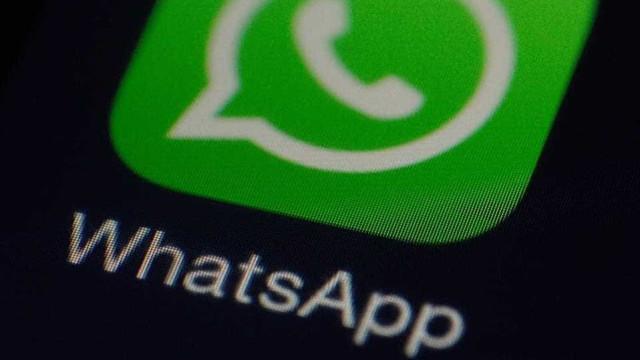 WhatsApp: respostas privadas em grupos estão chegando ao iOS