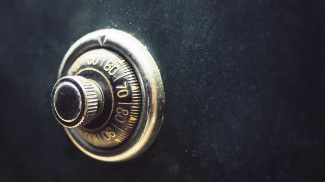 Criminosos furtam R$ 1 milhão em joias de mansão em BH