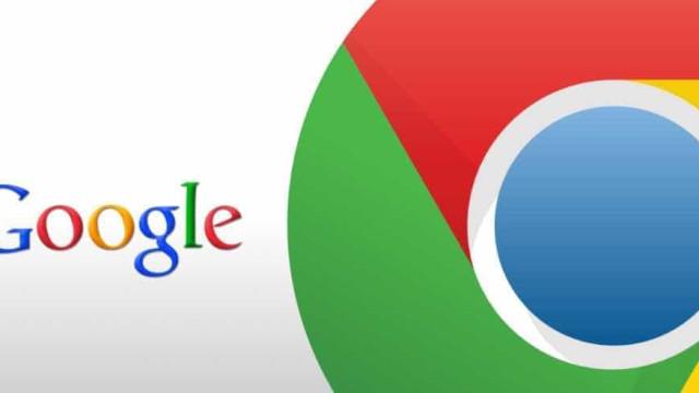 Chrome passa a impedir anúncios invasivos nesta quinta