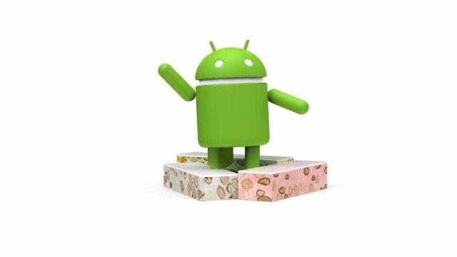 33 apps e jogos para Android que estão grátis por tempo limitado