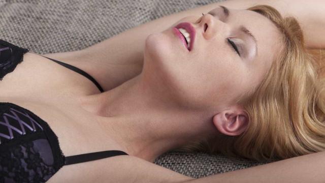 Cientistas revelam detalhes sobre o orgasmo feminino