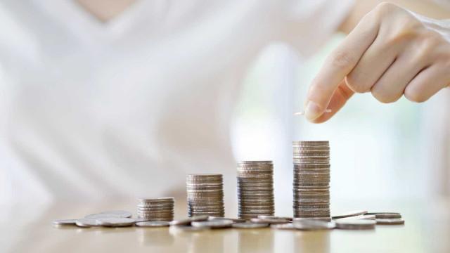 Caderneta de poupança tem maior ganho real desde 2006
