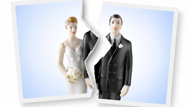10 fatores que aumentam a chance de divórcio