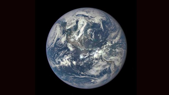População esgota recursos da Terra para o ano nesta quarta