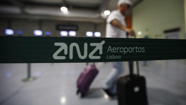 Número de brasileiros barrados de entrar na Europa cresce 50% em um ano
