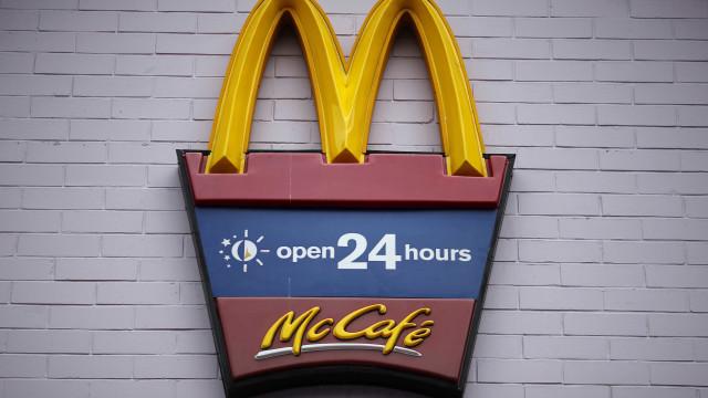 Briga entre funcionária e cliente do Mc Donald's é divulgada na web