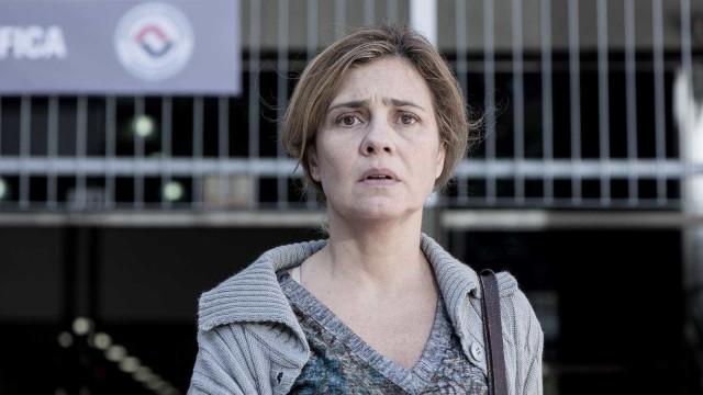 Adriana Esteves fará vítima de Abdelmassih e revela: 'Já sofri assédio'