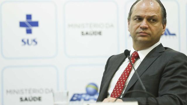 Planos de saúde populares provocam divergência no governo Temer