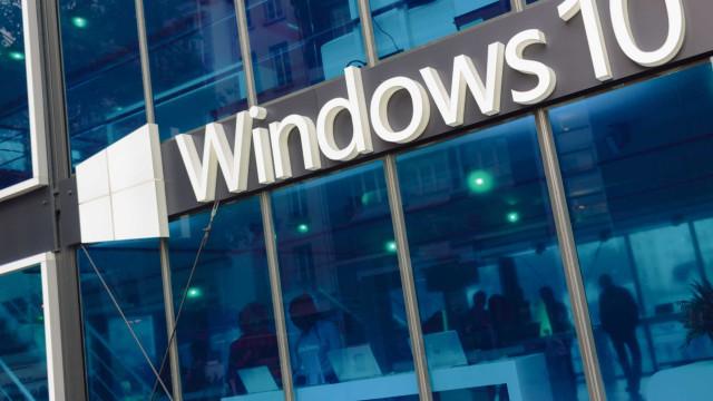 Lenovo vaza informação e data de atualização do Windows 10 é confirmada