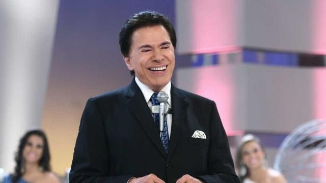 Cabeleireiro de Silvio Santos oferece R$ 2 mil por caixa de fósforo