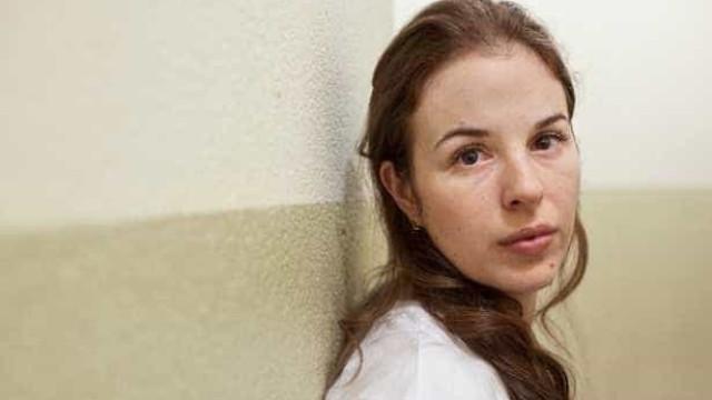 Liberdade de Suzane Von Richthofen será decidida em até 60 dias