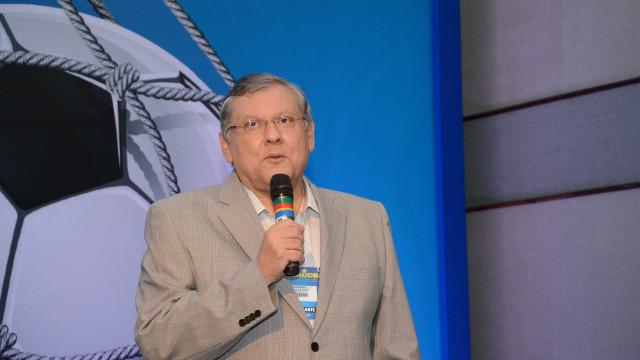 Milton Neves faz apelo a Marcelo Rezende: 'Ajude Deus a te ajudar!'