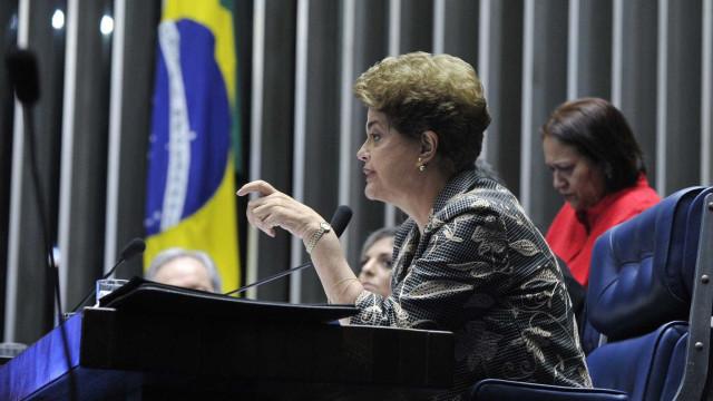 Filme sobre o impeachment de Dilma é premiado pelo público em Berlim