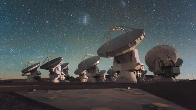Ciência decifra DNA de um dos mais famosos 'alienígenas' já encontrados