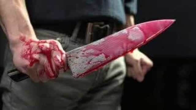 POA: garoto de programa teria sido morto com mais de 100 facadas