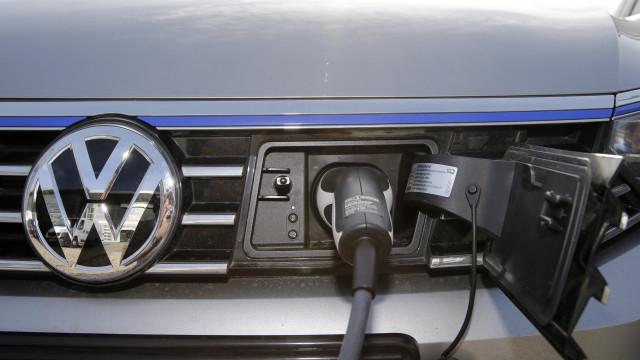 Grupo quer mais carros elétricos no país
