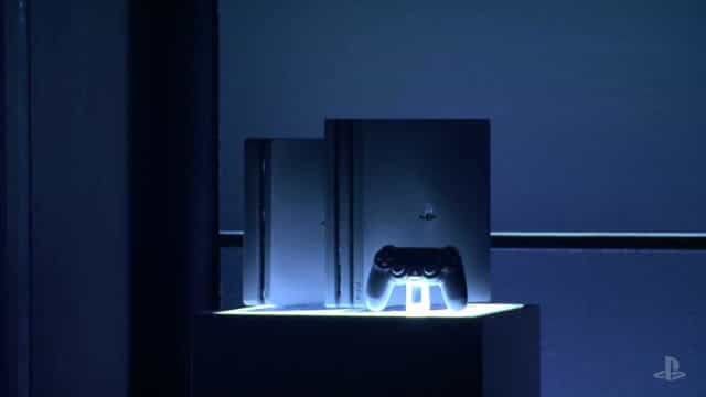 Novo PlayStation pode ser lançado em 2019