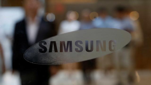 Notebook Samsung Essentials E35S: veja avaliação de modelo de R$ 1.800