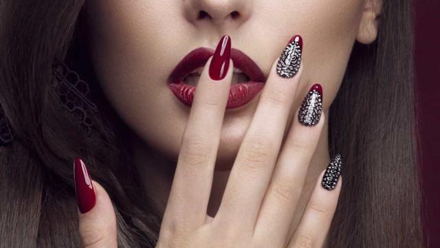 6 dicas para manter o esmalte mais tempo nas unhas