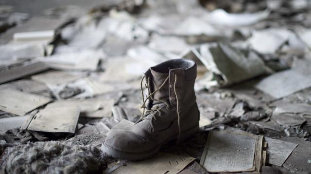 Explosão em armazém de carvão na China deixa seis mortos