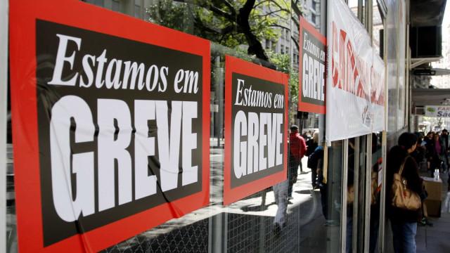 Bancários de São Paulo entram em greve no dia 19