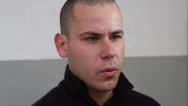 Guilherme Longo, acusado de matar o menino Joaquim, é extraditado