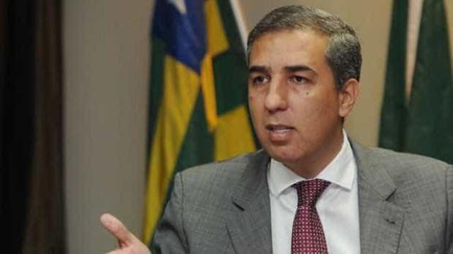 Governo de GO e prefeitura de Goiânia decretam luto oficial