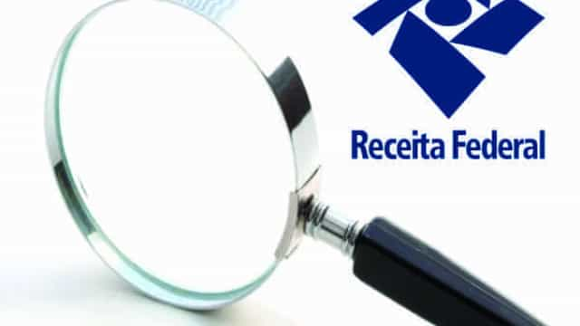 Especialista orienta sobre mudanças no Imposto de Renda 2018
