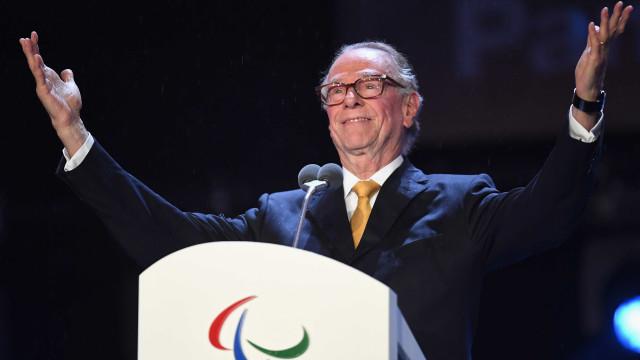 Lava Jato: nova fase investiga fraude na Rio 2016 e mira em Nuzman