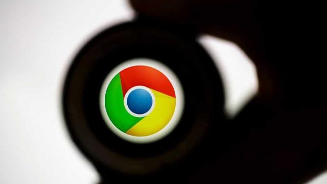 Tchau autoplays: próxima atualização do Chrome irá bloqueá-los