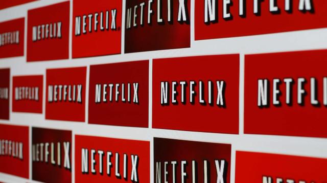 Mais de 1 bilhão de senhas de serviços como Netflix foram vazadas