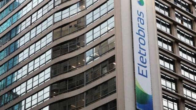 Seis distribuidoras da Eletrobras consumiram R$ 3,7 bi em dois anos