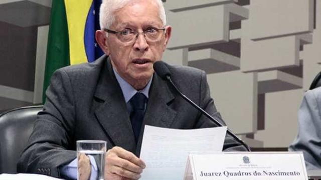 Anatel: 'Brasil tem sua própria lei sobre neutralidade de redes'