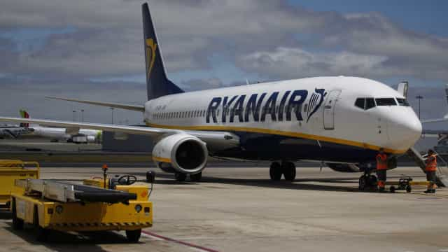 Funcionário de companhia aérea morre atropelado em aeroporto