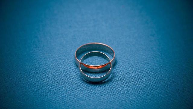 Jovem é morto ao tentar defender noiva durante assalto em Osasco