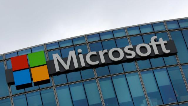 Microsoft vai cortar milhares de funcionários em todo o mundo, diz site