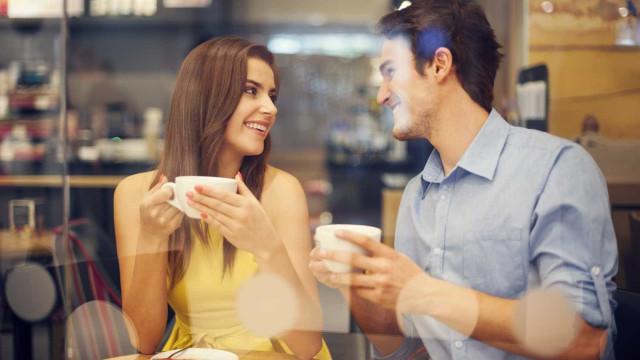 Novo app de paquera quer transformar a sua vida amorosa num jogo
