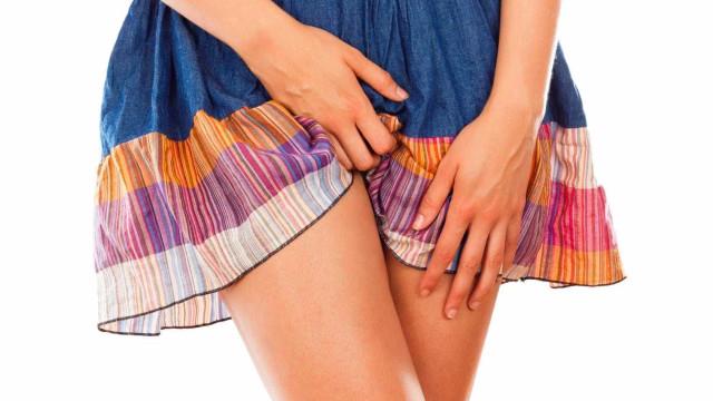 Infecções íntimas no verão: saiba como prevenir o problema