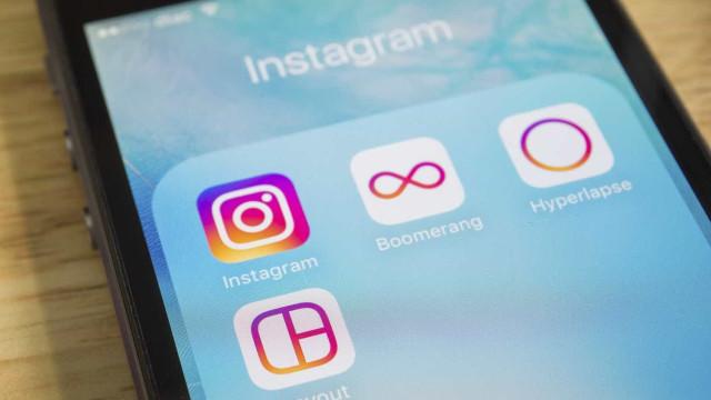Um ano depois das Stories, usuários passam mais tempo no Instagram