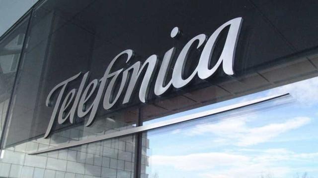 Anatel rejeita renegociação com Telefônica e arquiva oferta bilionária