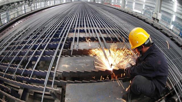 País gera quase 36 mil vagas formais de trabalho em julho, diz Caged