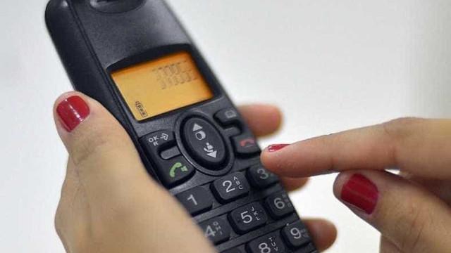Empresa telefônica terá que informar utilização da franquia de minutos