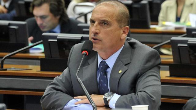 Escolhido por Bolsonaro defende reforma da Previdência como no Chile