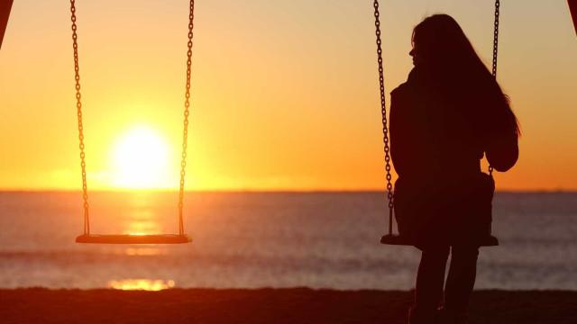 Setembro amarelo: veja os sinais de alerta de suicídio e como prevenir