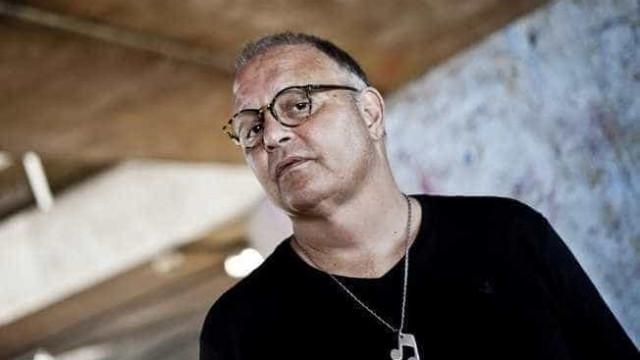 Guilherme Arantes lança 'Flores & Cores', disco com pegada pop