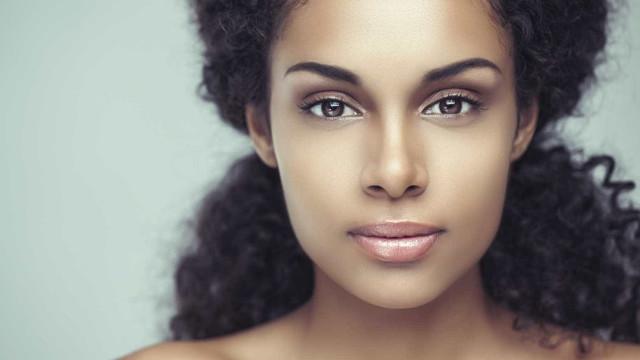 Conheça a nova tendência para retardar o envelhecimento facial